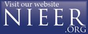 Visit nieer.org