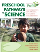 Preschool Pathways to Science (PrePS)