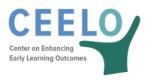 CEELO logo