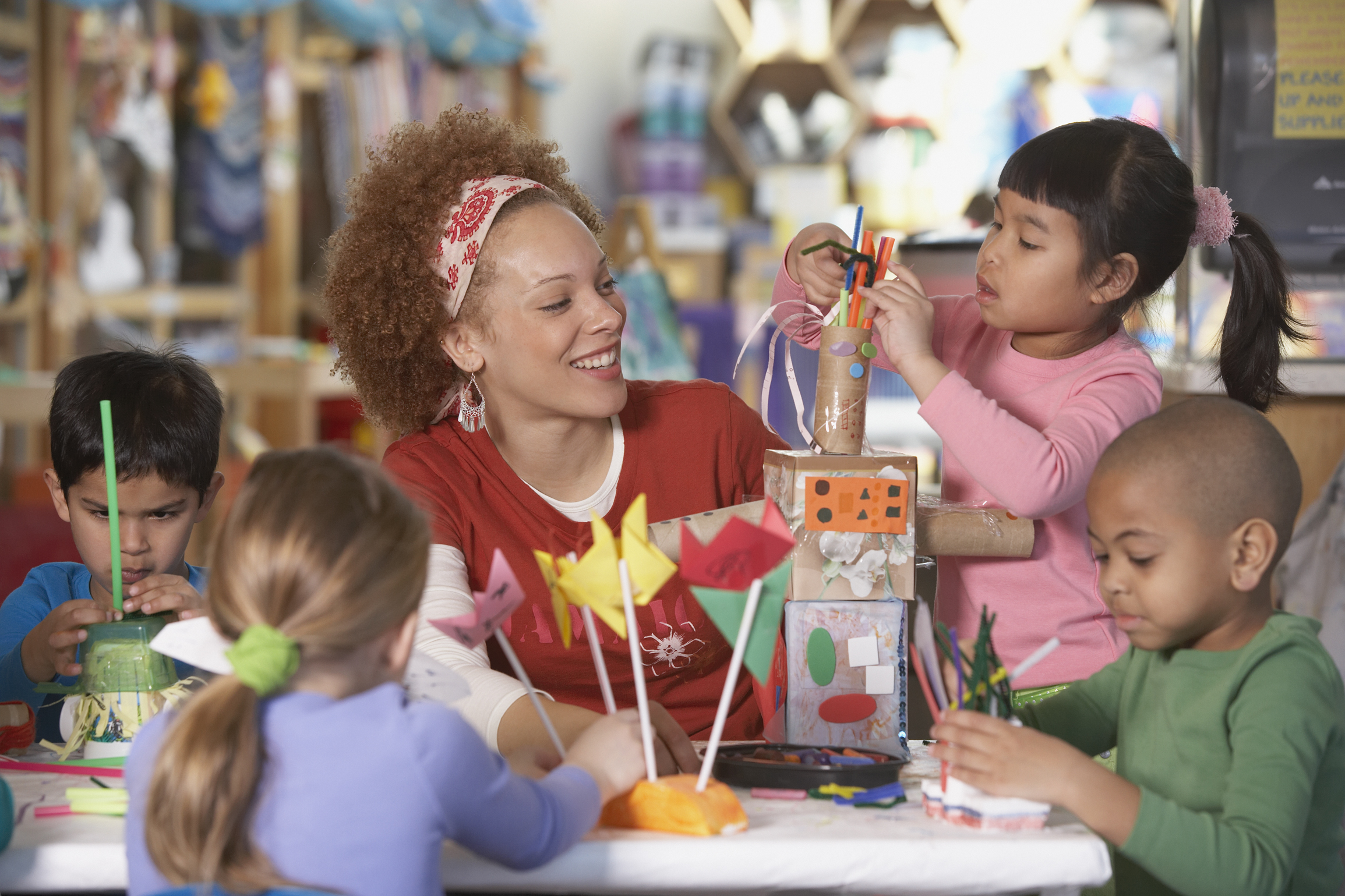 qualifications for preschool professional development preschool matters today 346